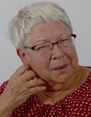 Ann van Rijn