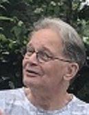 Herman Fleuren